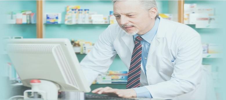 7 причин, чтобы автоматизировать аптеку